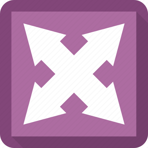 arrows, directions, left, right icon