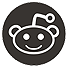 57 icon