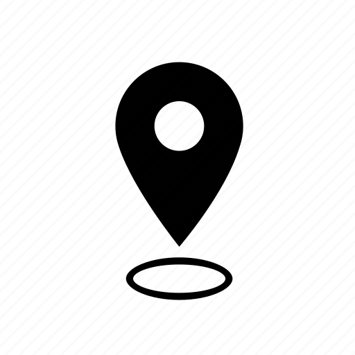 destination, event, geo location, location, maps, pins, travel icon