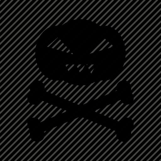 emoji, halloween, horror, pirate, pix, pumpkin, spooky icon