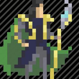avatar, avengers, brother, loki, marvel, thor icon