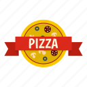 food, italian, menu, pizza, pizzeria, restaurant, tasty