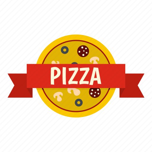 Food, italian, menu, pizza, pizzeria, restaurant, tasty icon - Download on Iconfinder