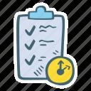 appointment, calendar, deadline, schedule, schedule icon icon