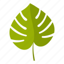 element, flora, leaf, natural, nature, organic, plant icon