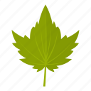 currant, element, leaf, natural, nature, organic, plant icon