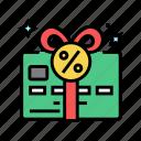 bonus, card, online, plastic, payment, contactless