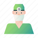 assistant, doctor, medical, specialist, surgeon, surgery, surgical