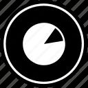 diagramm icon