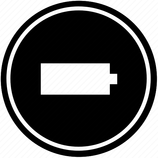 battery, charging, full, level, mobile, phone icon
