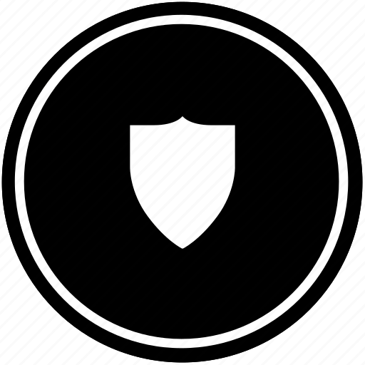 property, protect, safety, security icon