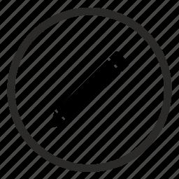 data, edit, meta, pencil, player, round, sound icon