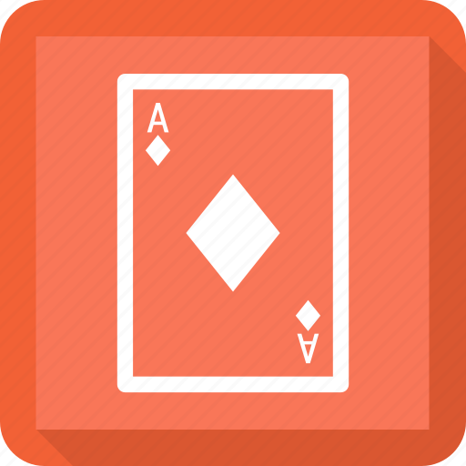 casino, credit, money, payment icon