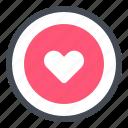favorite, gym, heart, hearts, love