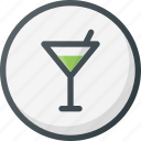 bar, directionsvg, gps, location, map, place, points of interest icon