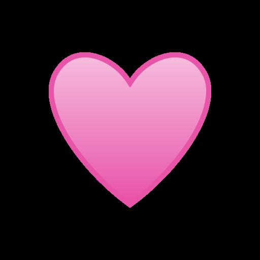 badge, go, heart, pin, pokemon icon