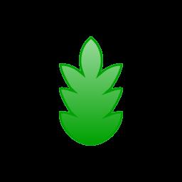 badge, go, pin, pokemon, tree icon