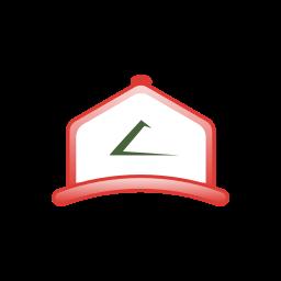 go, hat, pokemon icon