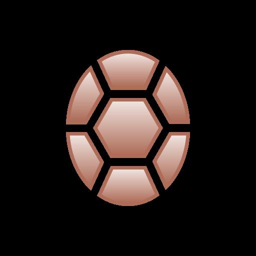 go, pokemon, turtle icon
