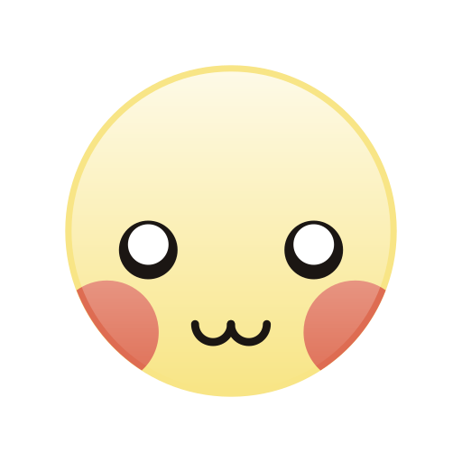 cute, go, monster, pikachu, pokemon icon