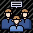 group, team, user, men, people