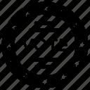 democracy, election, vote, vote logo, voting badge icon