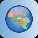belgium, europe, european, map, maps, political regions, regions icon