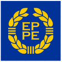 europe, flag, label, political, sign icon