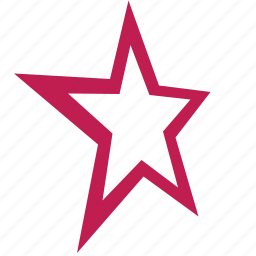 communism, label, politic, red, star icon