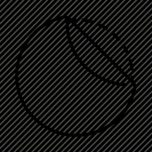 label, polygraphy, print, sticker icon