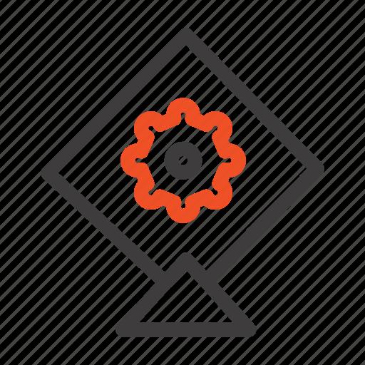 Festival, kite icon - Download on Iconfinder on Iconfinder