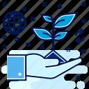 eco, ecology, environment, environmental, plant, protect, save