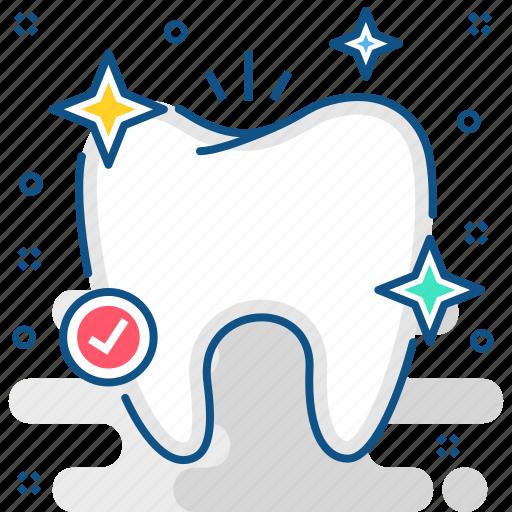 dental, dentist, medical, mouth, teeth, tooth icon