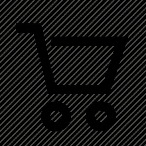 interface, popular, shopping cart, ui, user, web icon