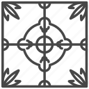 ceramic, ornament, pattern, portugal, portuguese, tiles