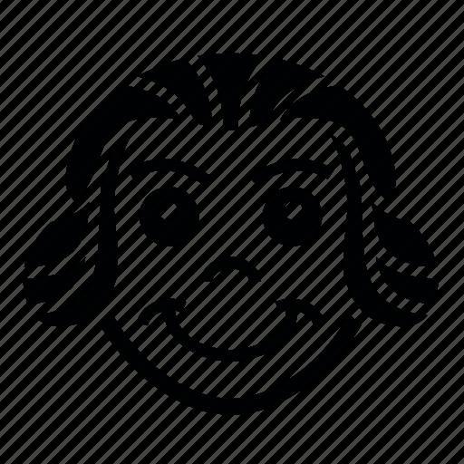 day, face, presidents, smile icon