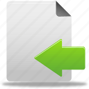 import icon