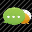 comment, comments, communication, message, messages, bubble, chat