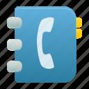 addressbook, phonebook, address, contact, contacts