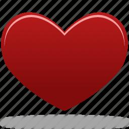 favorites, heart icon