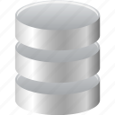 basic, data icon