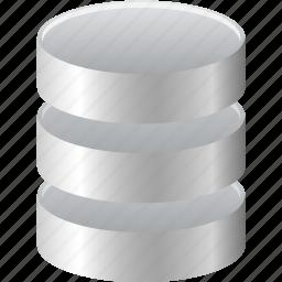 basic, data icon