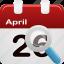 event, search icon