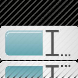 rename icon