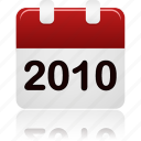 all, calendar, selection icon