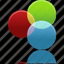 themes icon