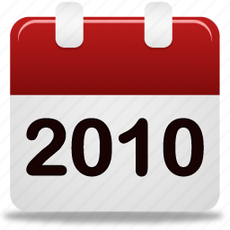 all, calendar, selection icon