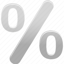 how to add 10 percent
