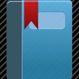 theory icon