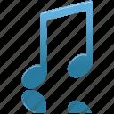 node, music, sound, audio